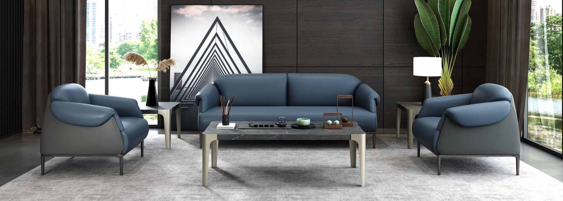 梵创骑士系列沙发