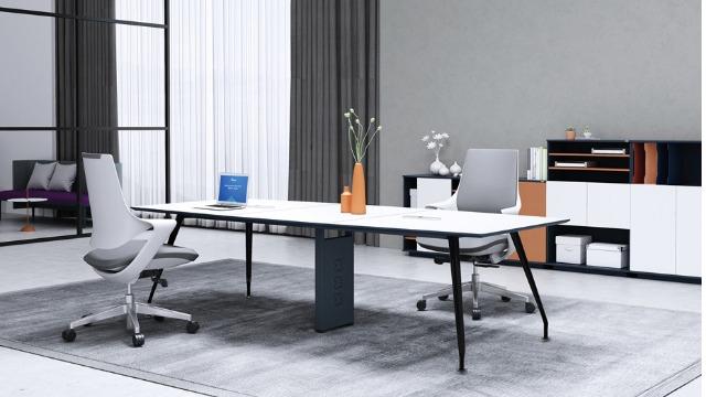 企业定制办公家具常见问题
