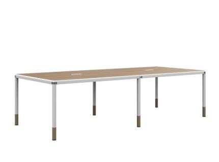 精灵系列会议桌