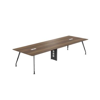 梵创会议桌系列