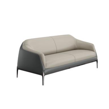 梵创办公沙发系列