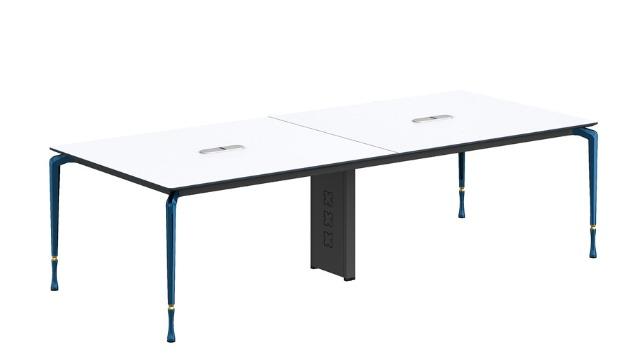 梵创曲美系列会议桌