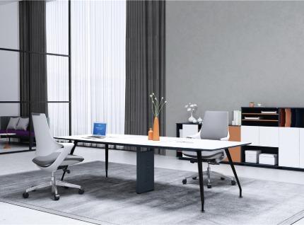 英朗系列会议桌