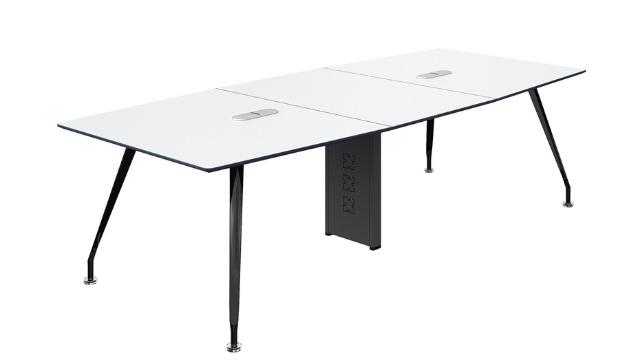 梵创英朗系列会议桌