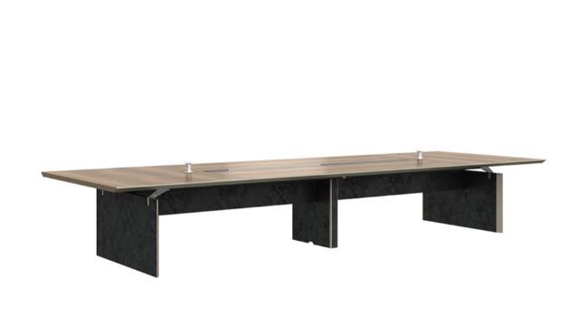 梵创骑士系列会议桌