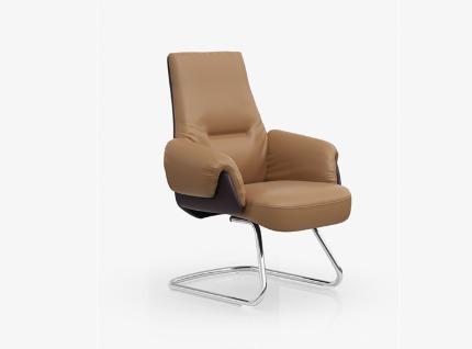 骑士系列会议椅