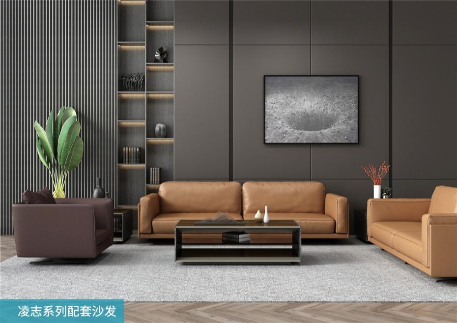 凌志系列配套沙发