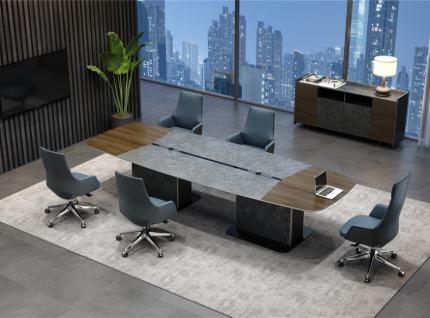 凌志系列会议桌