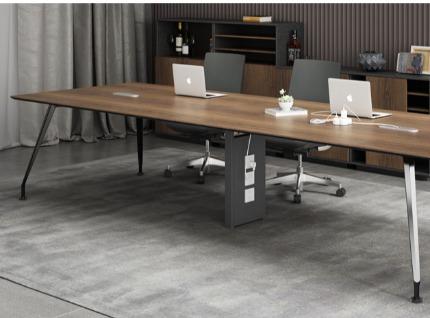 梵创英朗II系列会议桌