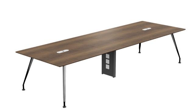 梵创英朗Ⅱ系列会议桌