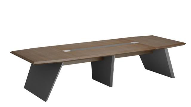 梵创哈肯系列会议桌