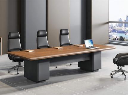 朗格系列会议桌