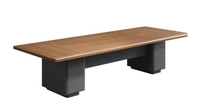 梵创朗格系列会议桌