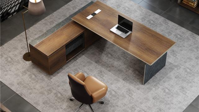 中山怎样才能采购到耐用好用的办公家具呢