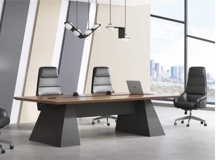 威格系列会议桌