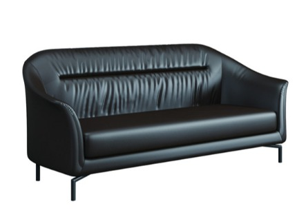 威格系列配套沙发