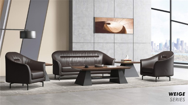 梵创威格系列配套沙发