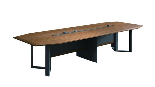 梵创雅格系列会议桌