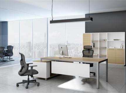 NX系列经理桌