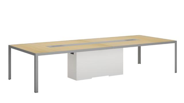 梵创NX系列会议桌