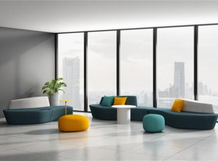NX系列配套沙发