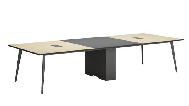梵创优塔系列会议桌