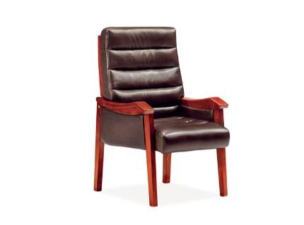 东方尊典系列会议椅