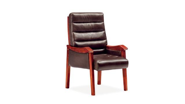 梵创东方尊典系列会议椅