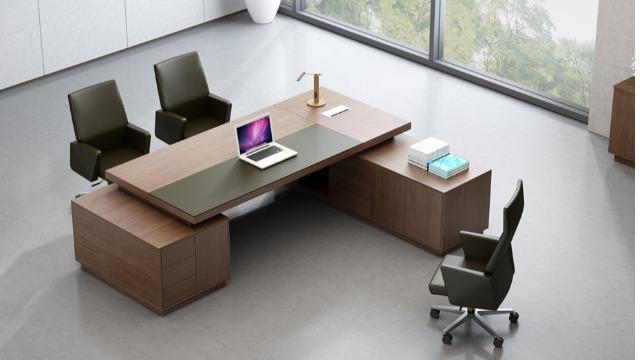 定制办公家具真的是越便宜越好吗