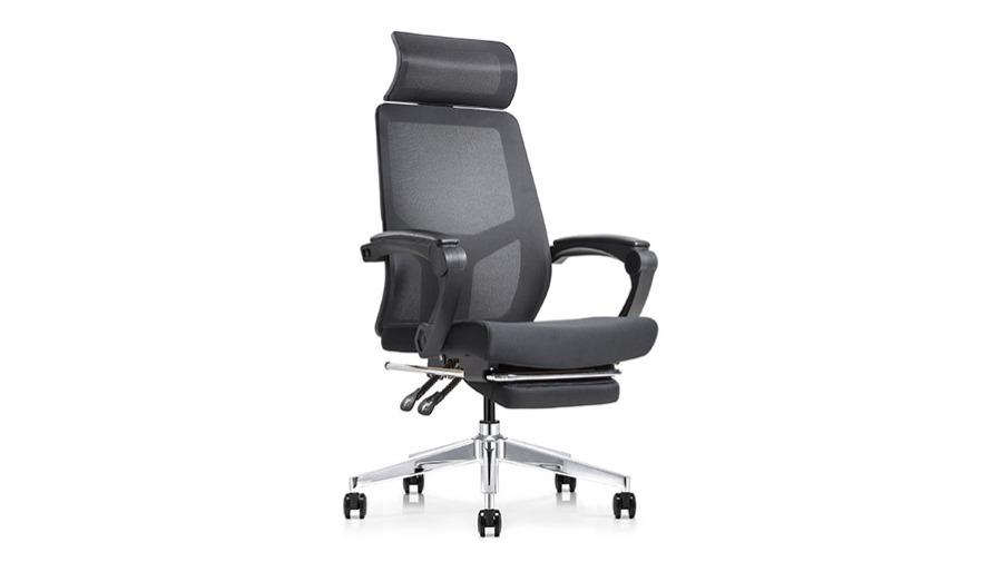 A061系列午休椅