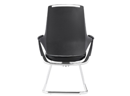 B818系列真皮会议椅