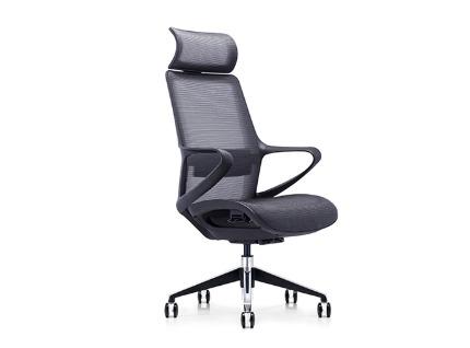 A801系列经理椅