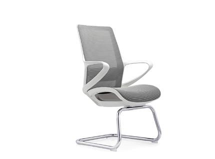 D801系列会议椅