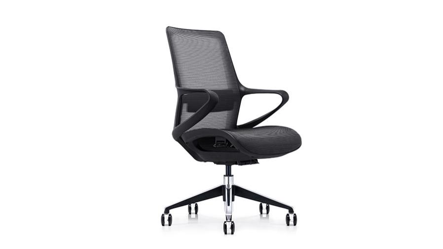 B801系列主管椅