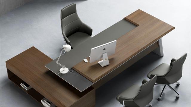 中山办公家具定制一般是以什么为中心的