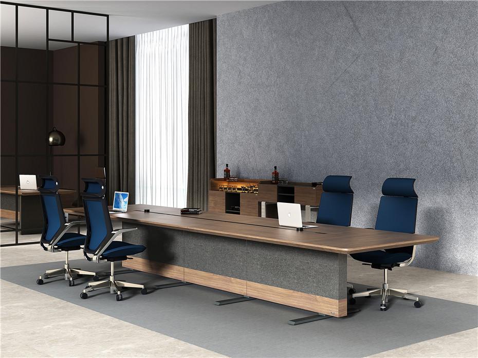 中山办公家具
